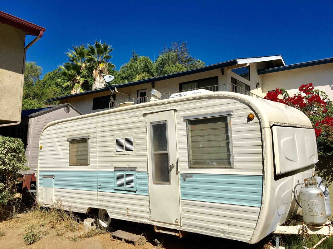 buying a bunk caravan for sale is the layout of the caravan.