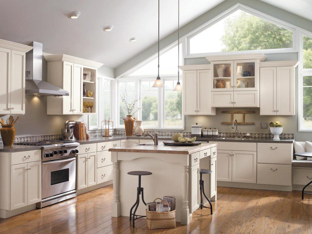 kitchens Baulkham hills