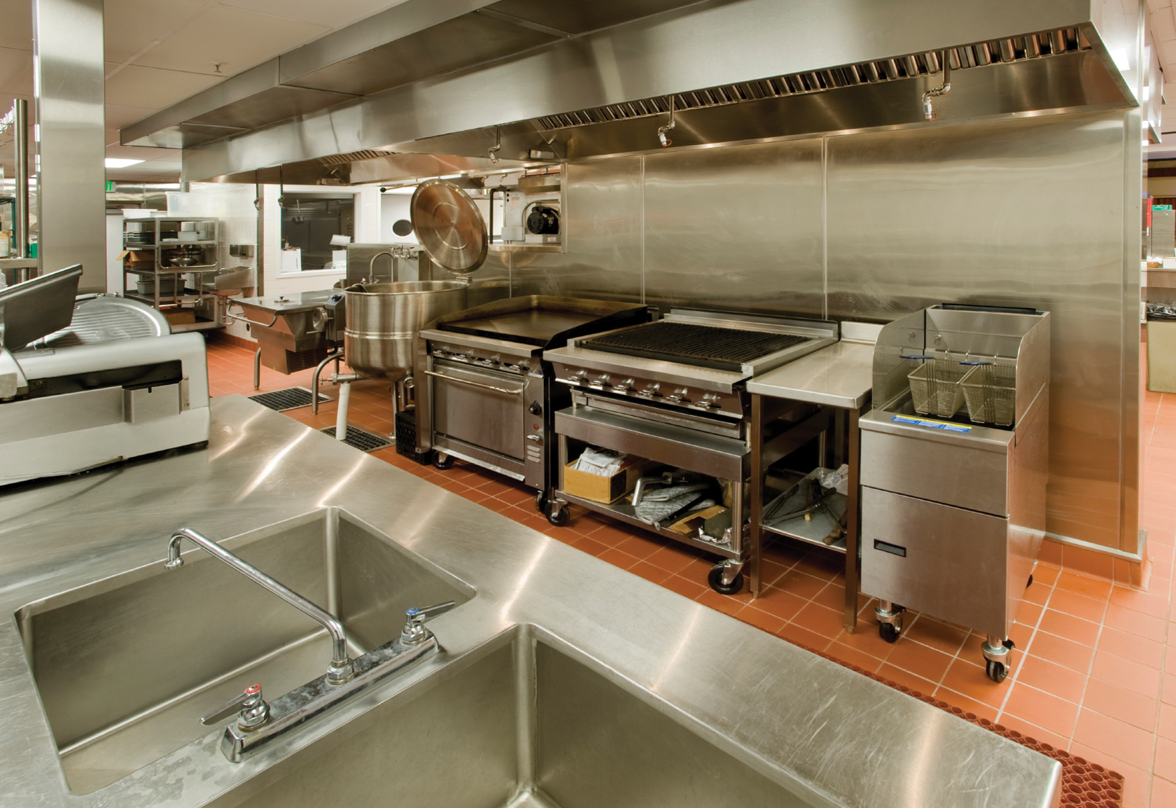 online kitchen equipment sydney