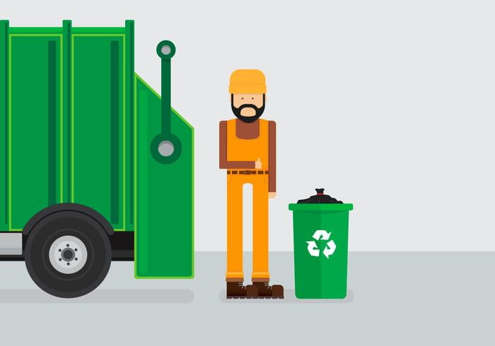 waste management northern beaches