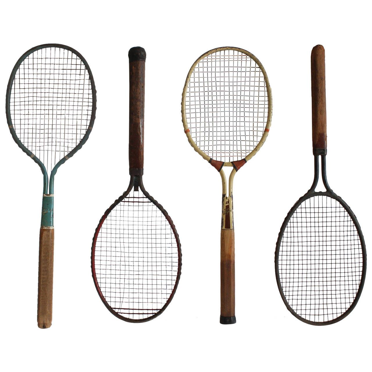 tennis memorabilia for sale