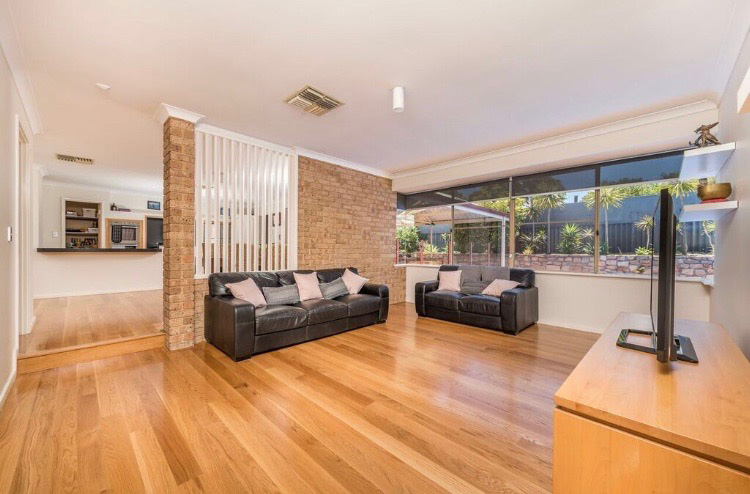 Do you think your timber flooring needs Floor sanding and polishing in Sydney? Well, sanding and polishing is not a challenging task if you know the procedure. This article will provide you with the best tips that can help you in sanding and polishing the floors in Sydney.