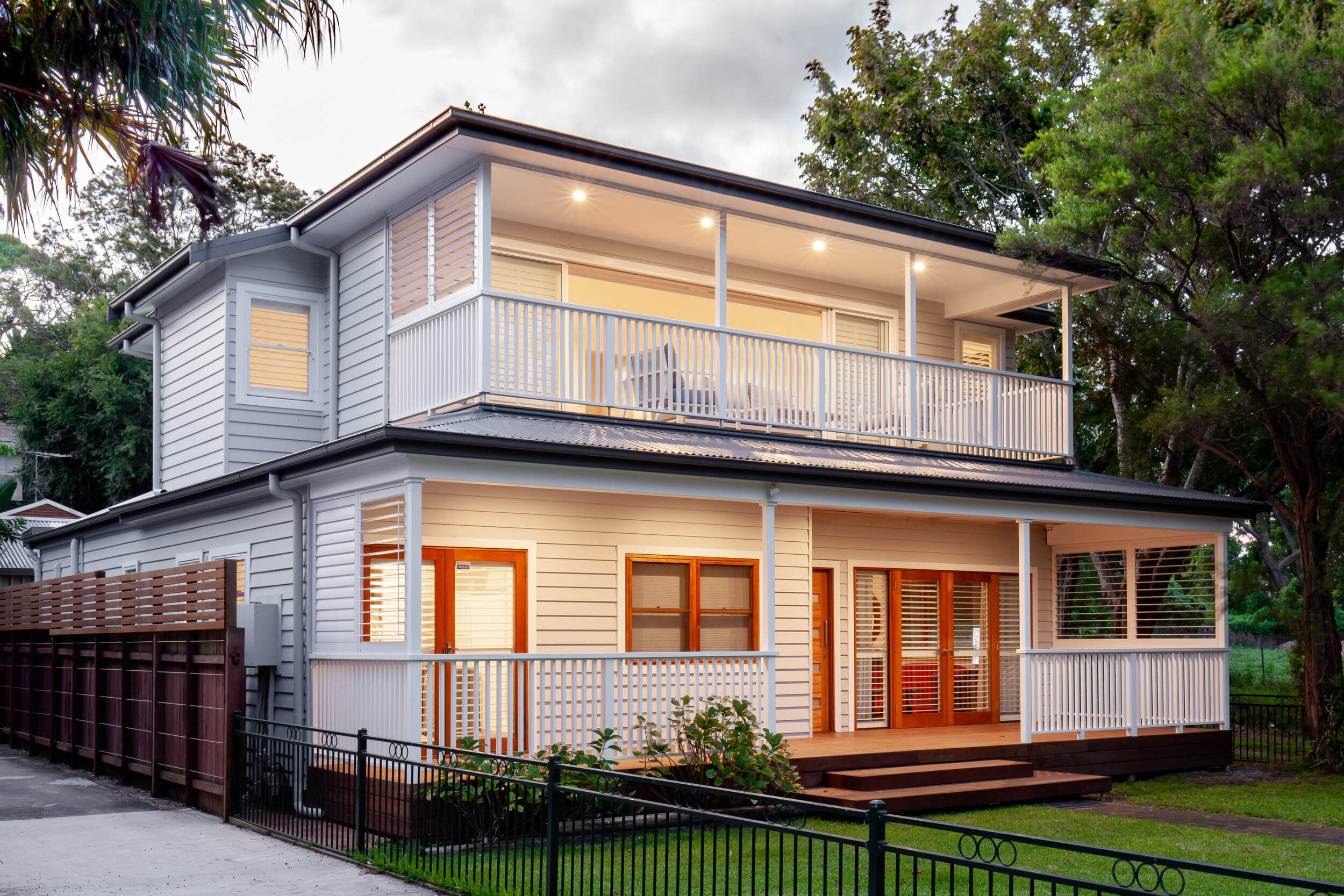 first floor additions northern beaches, home additions