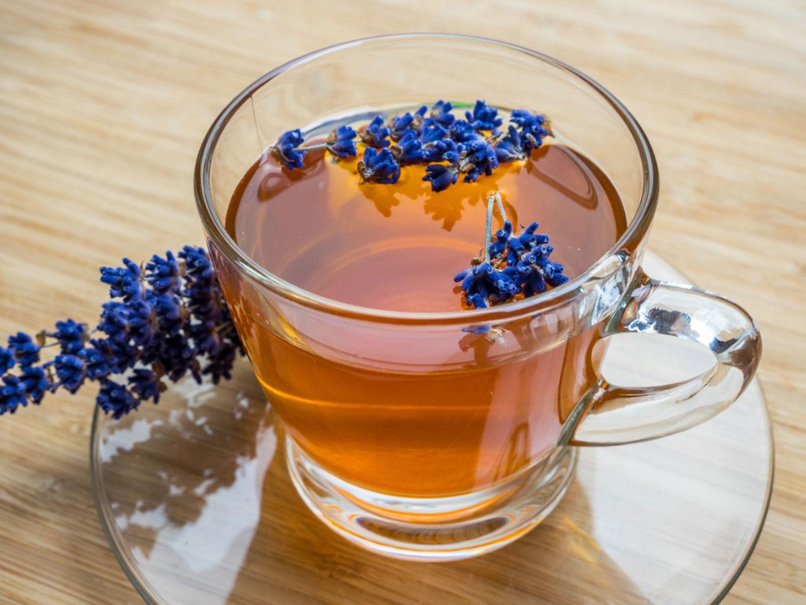 best weight loss tea, weight loss tea online